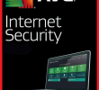 AVG Internet Security 19.8.4793 Crack Plus Torrent [Latest]