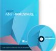 Malwarebytes Anti-malware 3.6.1 Crack with latest Key