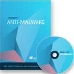 Malwarebytes Anti-malware 3.8.3 Crack with (latest + Key)