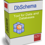DbSchema 8.1.4 Crack + Torrent Here
