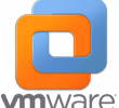 VMware Workstation 15.5 Crack Free Download [Latest]