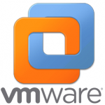 VMware Workstation 15.5.1 Crack Plus Keygen [Latest]