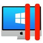 Parallels Desktop 13.3 Torrent Free Crack