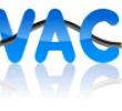 Virtual Audio Cable 4.60 Crack Plus Torrent