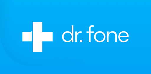 Dr Fone