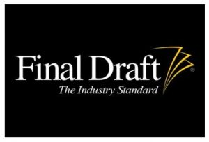 Final draft 10 Crack