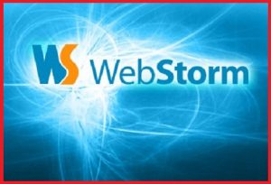 WebStorm 11 Keygen
