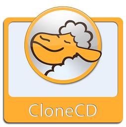 Clone CD 5.3.4 Crack