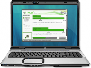 Reimage PC Repair 2020 Crack + License Key Latest